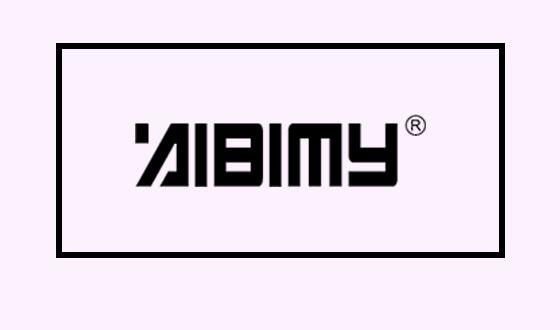 Altavoz Aibimy
